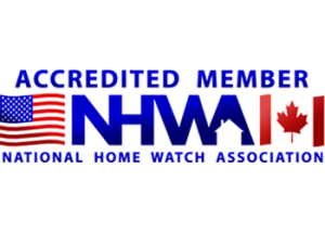 Accredited-Member-National-Home-Watch-Association-Logo