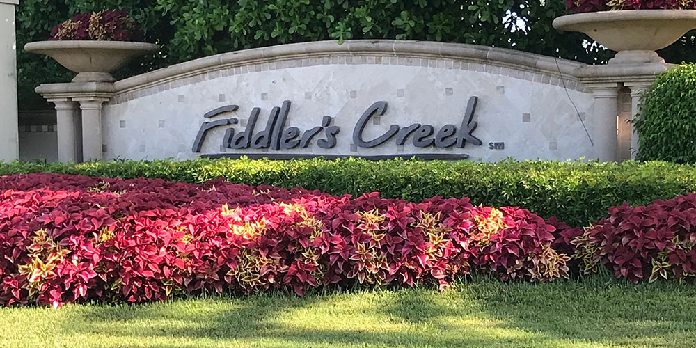 fiddlers-creek-home-watch-services