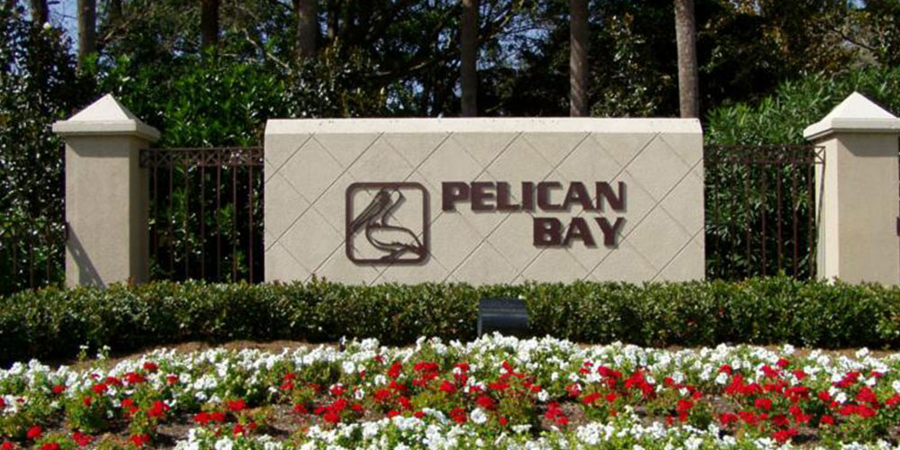 Pelican-Bay-Home-Watch