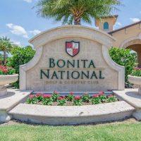 Bonita National Bonita Springs, FL
