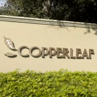 Copperleaf Bonita Springs, FL