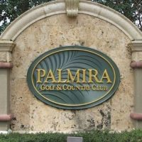 Palmira Bonita Springs, FL