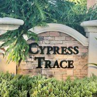 Cypress Trace Naples, FL
