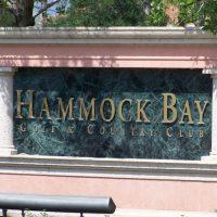 Hammock Bay Naples, Fl