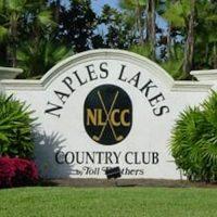 Naples Lakes Naples, Fl