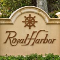 Royal Harbor Naples, Fl