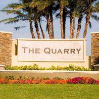 The Quarry Naples, Fl
