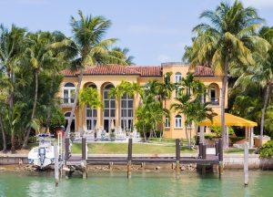 southwest florida beach house