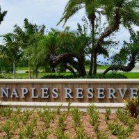 Naples Reserve