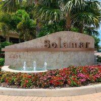 Solamar Naples Fl