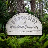 Brookside Community
