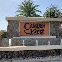 Camden Lakes