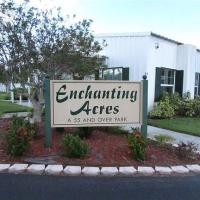 Enchanting Acres
