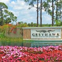 GreyHawk Naples Florida