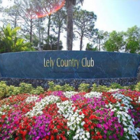 Lely Country Club