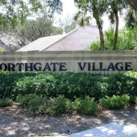 Northgate Village Naples Florida