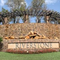 Riverstone Community