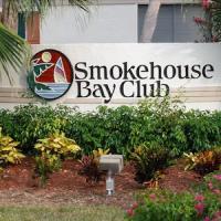 Smokehouse Bay Club